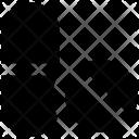 Capsule Icon