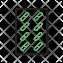 Capsules Icon