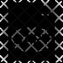 Capt File Icon