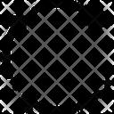Captcha Icon