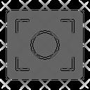 Capture Icon