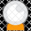 Capture Camera Webcam Icon