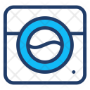 Capture Camera Shutter Icon