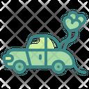 Car Icon