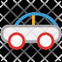 Car Automobile Auto Icon