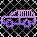 Igoods Car Icon
