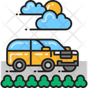 Download Transportation Icon Pack Available In Svg Png Eps Ai Icon Fonts