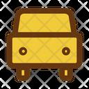 Car Transportation Transport Icon