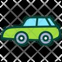 Icon Car Icon