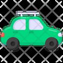 Vehicle Car Auto Icon