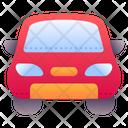 Car Vehicle Cars Icon