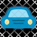 Car Transport Transportation Vehicle Auto Icon