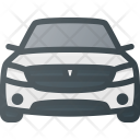 Car Logan Dacia Icon