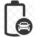 Car Auto Vehicle Icon
