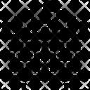 Car Cage Animal Cage Icon