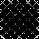 Car Cage Icon