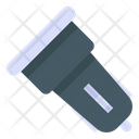 Car Charger Icon