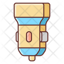 Car Charger Car Charger Icon
