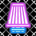 Car Filter Filter Car Icon