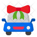 Car Vehicle Transport Icon