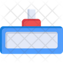 Car Mirror Icon