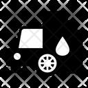 Autoparts Car Auto Icon
