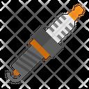 Spark Car Engine Icon