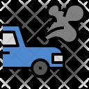 Car Problem Accident Icon