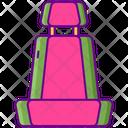 Iinterior Detailing Icon