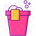Ipail Icon