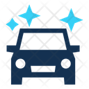Car Vehicle Auto Icon