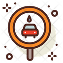 Car Washing Board Car Wash Board Car Wash Icon