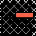 Icar Waxing Icon