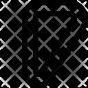 Carabiner Icon