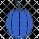 Carambola Tropical Juice Icon