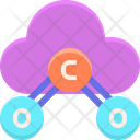 Mcarbon Dioxide Carbon Dioxide Co Icon