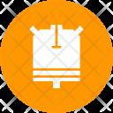 Carburetor Icon