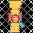 Carcinoembryonic Antigen Icon