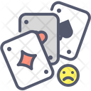 Card Cards Game Icon