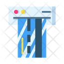 Atm Money Withdrawal Withdrawal Icon