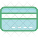 Postal Stamp Icon Of Glyph Style Available In Svg Png Eps Ai Icon Fonts
