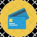 Card Credit Creditcard Icon