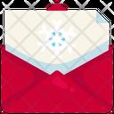 Card Present Box Icon