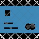 Card Icon
