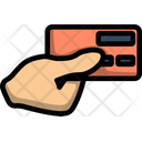 Card Card Pay Pay Icon