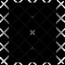 Diamonds Card Icon