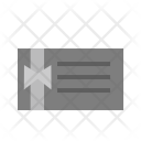 Card Giftcard Icon