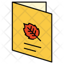Card Greetings Love Icon