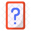 Card Game Riddle Icon
