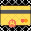 Card Balance Icon